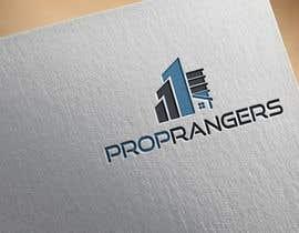 #86 untuk Design a Logo for a real estate company oleh stojicicsrdjan
