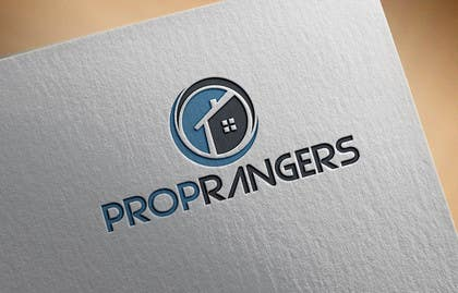 olja85 tarafından Design a Logo for a real estate company için no 77