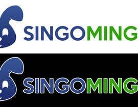 carlosanmaia tarafından Need logo for small chat website için no 25