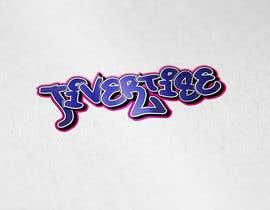 kay2krafts tarafından Design two Logos için no 45