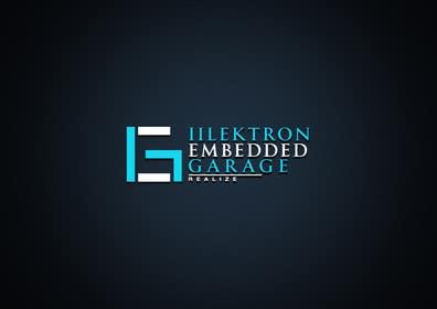 sdartdesign tarafından Design two Logos için no 55