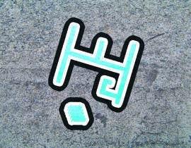 SarahLee1021 tarafından Design two Logos için no 49
