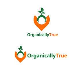 #6 untuk Design a Logo for  an organic market oleh Jhapz21