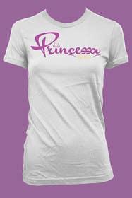 adrianusdenny tarafından Design a T-Shirt for Christian Religious Shirt için no 63
