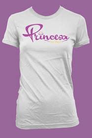 adrianusdenny tarafından Design a T-Shirt for Christian Religious Shirt için no 64