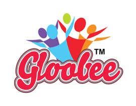 sapientdesign tarafından Design a Logo for GLOOBEE için no 81