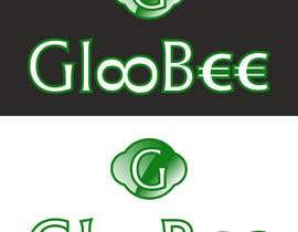 fantis77 tarafından Design a Logo for GLOOBEE için no 84