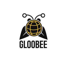 Huelevel tarafından Design a Logo for GLOOBEE için no 68