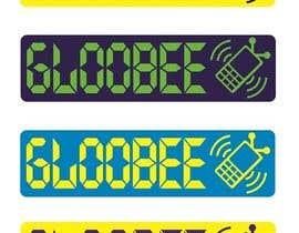 IvanGeophysic tarafından Design a Logo for GLOOBEE için no 80
