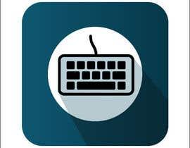 #32 untuk Design Android App Icons oleh Merabiko