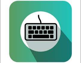 #33 untuk Design Android App Icons oleh Merabiko