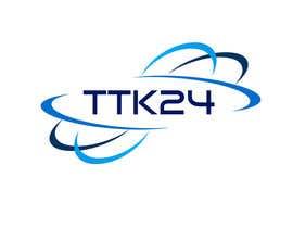 CarolusJet tarafından Разработка логотипа для инженерной компании için no 53