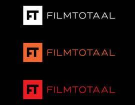 #174 untuk Design a Logo for dutch movie website oleh sergeyguba