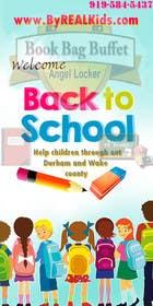 #12 untuk Design a Banner for Back2School Funday oleh bouchtiba23