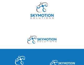 #150 untuk Design a Logo for a Drone Company -- 2 oleh brokenheart5567