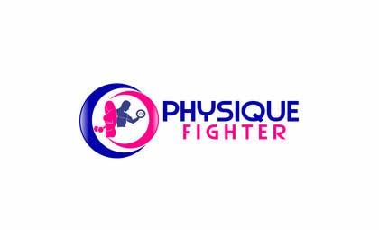 olja85 tarafından Design a Logo for Physique Fighter için no 103
