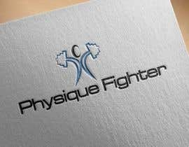 fahimaktib tarafından Design a Logo for Physique Fighter için no 9