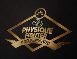 Naumovski tarafından Design a Logo for Physique Fighter için no 122