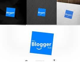 #47 untuk Design a Logo for Website oleh ctate