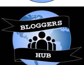 #42 untuk Design a Logo for Website oleh Tibi2189
