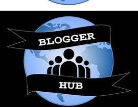 #44 untuk Design a Logo for Website oleh Tibi2189