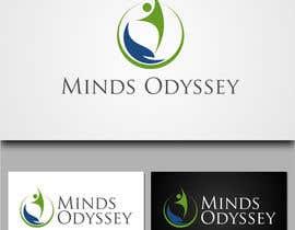 #10 untuk Minds Odyssey oleh mille84