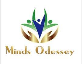 #124 untuk Minds Odyssey oleh graphseodildar