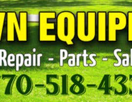 #54 para Design a Banner for www.aapower.net por elgopi