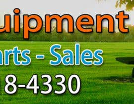 #70 para Design a Banner for www.aapower.net por PhotoshopTouchup