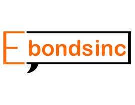 Bunderin tarafından Design a Logo for E Bonds Inc için no 74