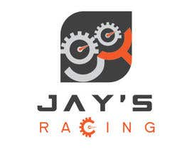 #100 untuk Design a Logo for an street racing parts car company oleh hijordanvn
