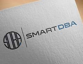 #5 para Projetar um Logo for SmartDBA por dreamer509