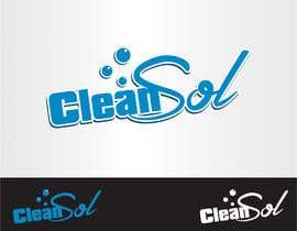 mavrilfe tarafından Diseñar un logotipo for CLEANSOL için no 35