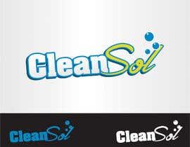 mavrilfe tarafından Diseñar un logotipo for CLEANSOL için no 37