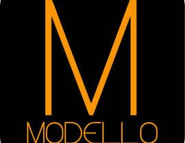 istykristanto tarafından Design a Logo for Fashion App için no 8