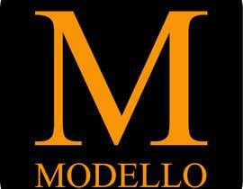 istykristanto tarafından Design a Logo for Fashion App için no 9