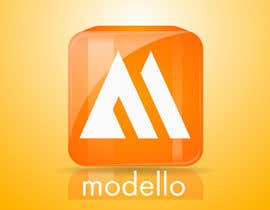 skpixelart tarafından Design a Logo for Fashion App için no 39
