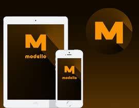 abdulrahman053 tarafından Design a Logo for Fashion App için no 31