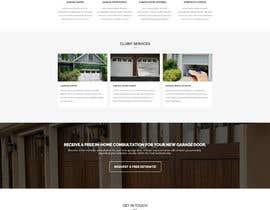 bandiachorwadi tarafından Design a small website için no 2
