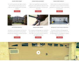 internetpirate11 tarafından Design a small website için no 6