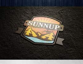 #37 untuk Design a Logo for sunnup.com oleh EdesignMK