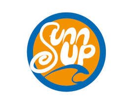 flowkai tarafından Design a Logo for sunnup.com için no 24