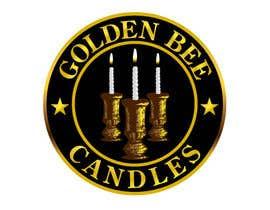 #7 untuk Design a Logo for a Candle Company oleh jaywdesign