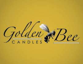 #14 untuk Design a Logo for a Candle Company oleh aduplisea