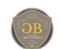 #1 untuk Design a Logo for a Candle Company oleh shahirnana