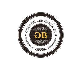 #2 untuk Design a Logo for a Candle Company oleh shahirnana