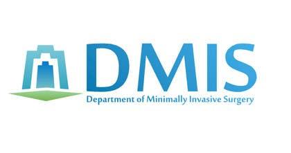 sivaranjanece tarafından DMIS Logo Design için no 37