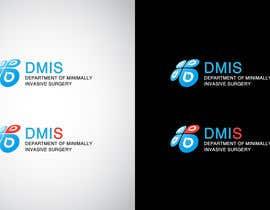 mydesign60 tarafından DMIS Logo Design için no 31