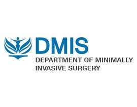 dipakart tarafından DMIS Logo Design için no 6