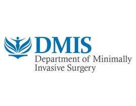 dipakart tarafından DMIS Logo Design için no 13